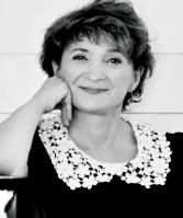 Patricia Heuze Diplômée en sophrologie Caycédienne