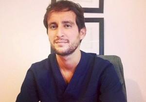 Nicolas Fossoy