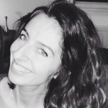 Sara Crahé