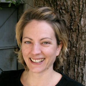 Sonia Belliard